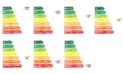 Energieeffizienzklassen v2