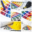 pantone and cmyk color