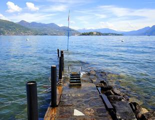 Isole Borromee - Isola dei Pescatori