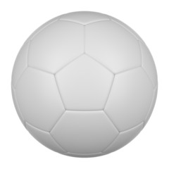 football soccer ball