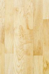 wood parquet floor background,room interior