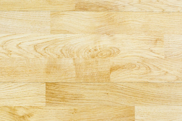 wood parquet floor background,room interior