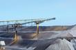 Braunkohletagebau in Deutschland - 65276115