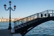 venezia ponte 2230