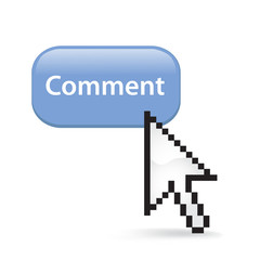 Comment Button Click