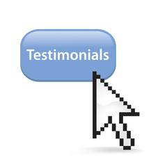 Testimonials Button Click