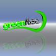 green tec