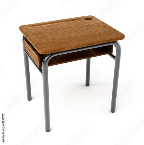 ancienne table d 39 colier sur fond blanc 1 photo libre de. Black Bedroom Furniture Sets. Home Design Ideas