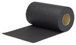 canvas print picture - rubber mat