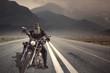 Rider - 65290387