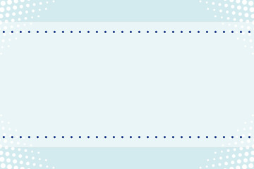 壁紙(ネームカード・文字入れ用・シンプル模様)
