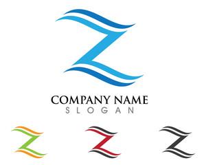 Z Wave 2