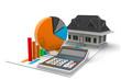 Growing home sales
