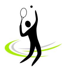 Tennis - 151