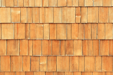 shingle cover texture