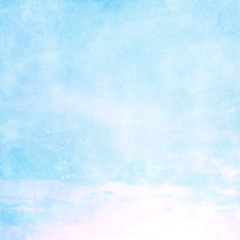 colorful abstract background of clean fresh concept, bright back