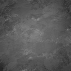 grunge gray paper texture, distressed background