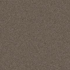 Texture denim, vector background