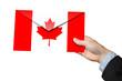 Kuvert Kanada