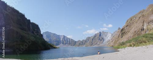 Pinatubo 3
