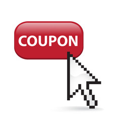 Coupon Button Click
