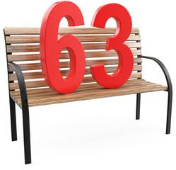 Rente 63