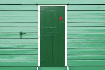 Tür01
