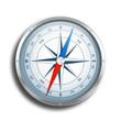 Kompass - 65322961