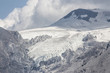 Paesaggio alpino lombardo