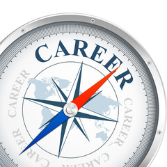 Compass / Career