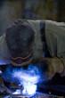 metalworker