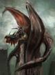 dragon rider - 65331969
