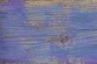 Holz - Hintergrund in Violett - alt