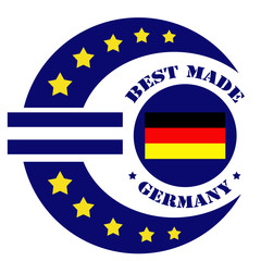 Best Made-Germany