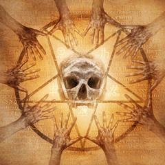 Occult Séance