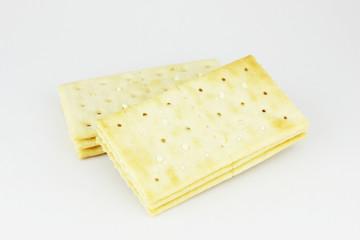 sandwich crackers butter flavored cream