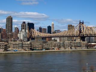 New York City Bridges-41