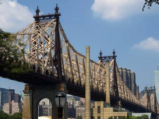 New York City Bridges-21