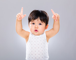 Baby conductor