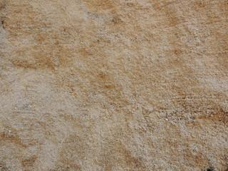поверхность. песок