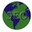 SEO Search Engine Optimization Around the World