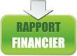 bouton rapport financier