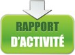 bouton rapport d'activité