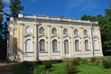 Small Palace