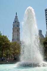 Philadelphia Summer 3