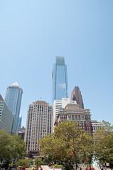 Philadelphia Summer 5