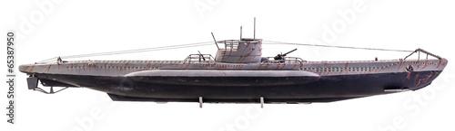 U-Boat - 65387950