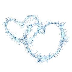 Wasser 94