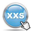 XXS ICON