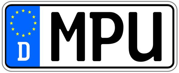 MPU  #140525-svg03